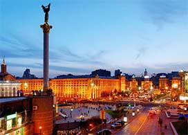 ukraine-city1