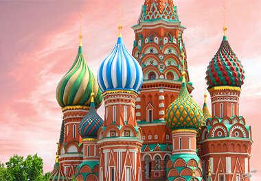 red-square-moscow.jpg