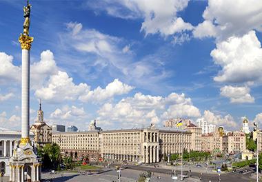 ukraine-city1.jpg